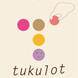 tukulot-ツクロット